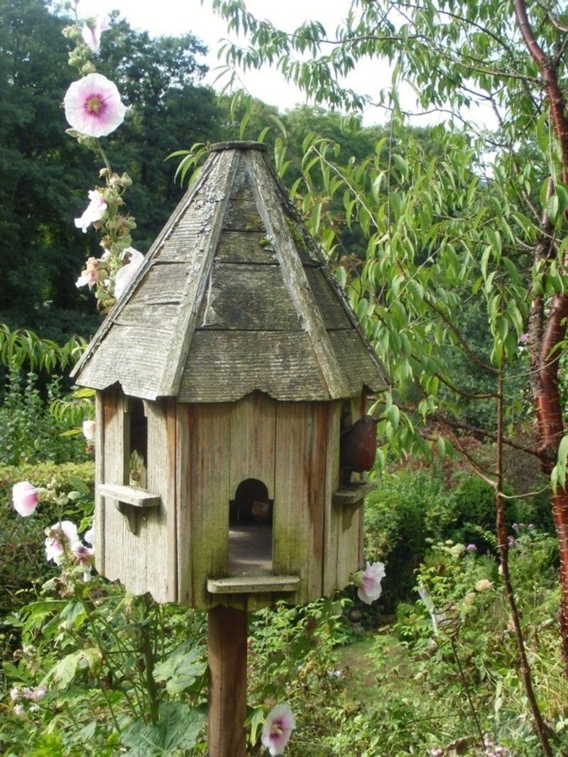 Trois jardins vosgiens - Le jardin de catherine com ...